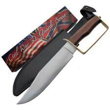 Civil War Knife