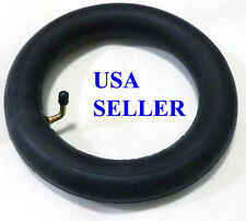 "Phil & Teds 10"" x 2 Inner Tube for Dot, Duet & Swift, phil and teds Stroller"