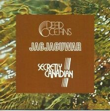 (AN471) JJ, Let Go - DJ CD