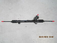 FORD Remanufactured Steering Rack. EB, ED, NC, DC Falcon Fairlane & LTD Models.