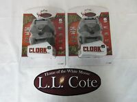 2 pack Wildgame Innovations cloak 6MP trail camera K6i2