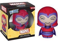 Funko - Figurine Marvel - Magneto Dorbz 8cm - 0849803059477 - Item