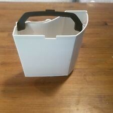 Capresso Elegance Thermal 8 Cup Coffee Maker Replacement Part with Handle