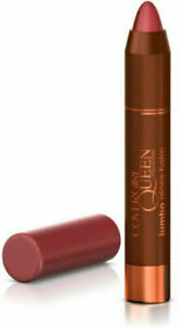 Covergirl Queen collection Jumbo Gloss Balm, #Q805 Smooth Rose