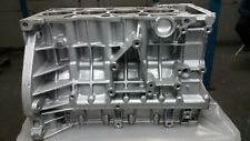 BMW 1 3 SERIES 116i E81 E87 316i E46 E90 1.6 PETROL N45B16A RECON ENGINE BLOCK