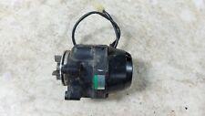 03 ZR ZRX 1200 ZR1200 ZRX1200 Kawasaki alternator stator generator