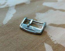 16 mm fibbia orologio cinturino fit Longines watch buckle hebilla reloj boucle