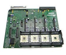 DELL POWEREDGE 6600 SERVER QUAD CPU MOTHERBOARD CZ0-0G768 G768 PWB 66UDR 6670X