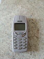 nokia 3310 funzionante senza batteria