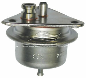 Fuelmiser Fuel Pressure Regulator FPR-127 fits Ford Falcon 5.0 V8 (AU), 5.0 V...