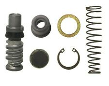 Clutch Master Cylinder Repair Kit For Fits Honda VF 750 CJ Super Magna 1988