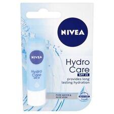 NIVEA Lip Balms & Treatments