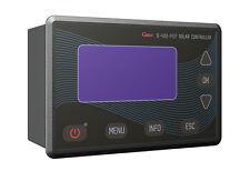 Solar-Regler GECO G422-P07 | NEU