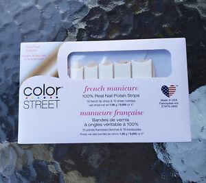 ColorStreet City of Love Nail Polish Strips