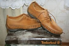 Timberland  Men's Shoes New in Box