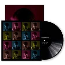 Bruce Soord (The Pineapple Thief) - All This Will Be Yours (NEW VINYL LP)