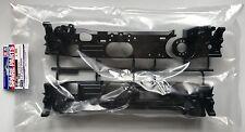 Tamiya 50735 TL-01 A partes (chasis) (TL01/TL-01B/TL01La) nuevo en paquete