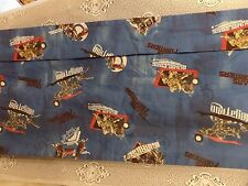 Transformers Curtain Valance Bumblebee Barricade Megatron Optomus Prime Kid Blue