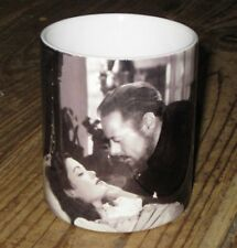The Ghost and Mrs Muir Great New MUG