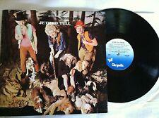 Jethro Tull  'This Was' Chrysalis CHR 1O41 Stereo LP EX. +