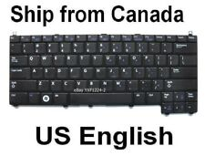 Keyboard for Dell Latitude E4200 - US English 0W688D