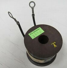 NEW GE GENERAL ELECTRIC ELECTRICAL COIL 6306774G1