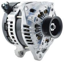 ALTERNATOR ( 11532 )FITS 11-14 FORD F-150 5.0L-V8/220AMP