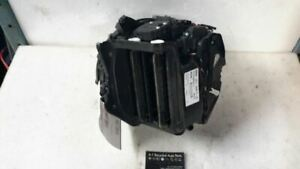 Front Blower Motor Automatic AC Control 9248171 Fits 12-19 BMW 640i 93377