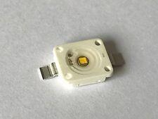 LCW W5SN KY-4L-0-700 ,OSRAM LED, 700mA, 2W, weiß, 4000K, 2,9-4,0V, 10 Stück