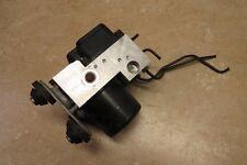 96-99 Mercedes w210 E320 ETS Abs esp unit module control pump bosch
