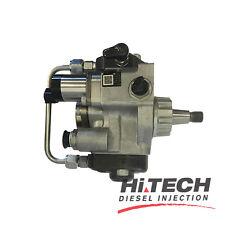 Holden Colorado 2.8L 2014-2018 diesel fuel injection pump 294000-1680 / 55493105