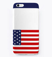 4th Of July/ Independence Day Leggings Gift Phone Case iPhone