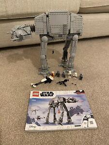 LEGO Star Wars AT-AT™ (75288)