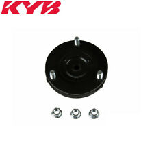 Fits: Toyota Tacoma 4Runner Front Suspension Strut Mount KYB SM5184 / SM 5184