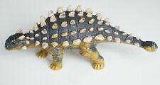 SCHLEICH SCHLEICH 14519 - Saichania Urzeit Dinosaurier Spielzeug Figur