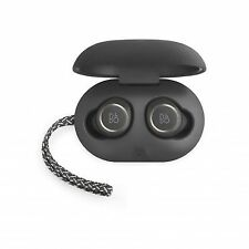 Bang & Olufsen BeoPlay E8 In-ear Wireless Earbuds - Charcoal Sand