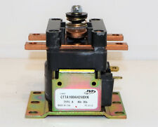 New listing New! Fsip Forklift Contactor Type A 48V 80a (Ic4482Ctta100Ah248Xn) {D1009}