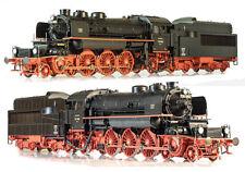 Dingler Steam Locomotive T18 1002 Gauge 1 Digital New Various Variants