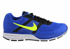 Cross Synthetic Casual Shoes for Men