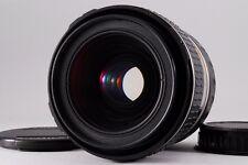 [ Exc++++ ] SMC Pentax-FA AL Zoom 28-70mm F/2.8 Star Lens from Japan