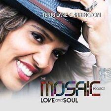CD de musique pour Jazz Love sans compilation