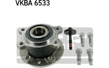 SKF Cubo de rueda VOLVO S80 V70 V60 XC70 S60 VKBA 6533