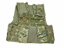 MTP BODY ARMOUR OSPREY VEST - SIZE 170/112 - GRADE 1 CONDITION - RL292