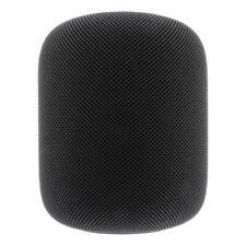 Apple HomePod - Wie Neu!