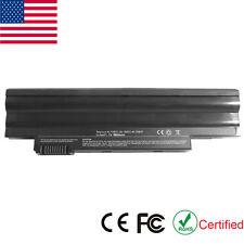 9 Cell Battery for ACER Aspire one 722 D255 D255E D257 D260 D270 AL10A31 AL10B31