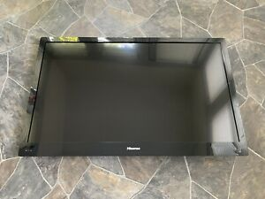 "Hisense 42""TV F42K20E LED LCD TV, 1080p 60Hz with Remote, Works"