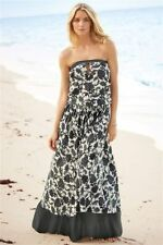 Synthetic Sleeveless Dresses Size Tall NEXT for Women