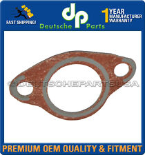 Porsche 924 944 Gasket for Water Hose Flange on Cylinder Head 944 104 311 06