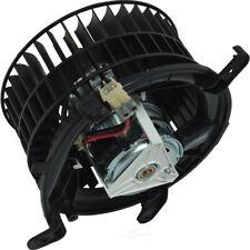 HVAC Blower Motor-Blower Motor with Wheel UAC BM 9278C