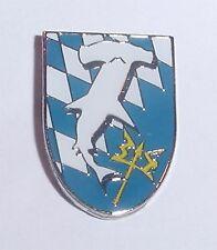 Pin Deutschland BRD Bundeswehr ..........P8264
